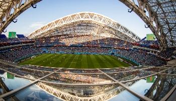 Guide de pari coupe du monde : Comment parier pour la Russie 2018 ?