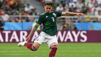 Brésil – Mexique : Unique huitième de finale sans Européen !