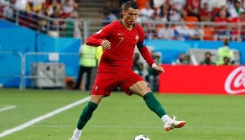 Uruguay – Portugal : Cote indentique pour passer en quart !