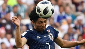België-Japan, zetten de Rode Duivels hun ongekende zegereeks voort?