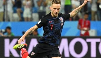 Russie – Croatie : Une histoire de penalty