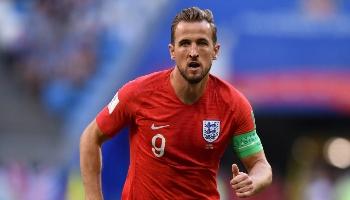 Kroatië-Engeland: wie van de twee staat zondag in de finale?