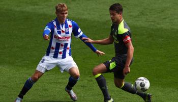 PSV – Heerenveen : een dertiende zege op rij in de Eredivisie ?