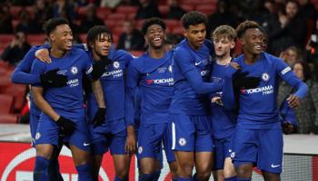 Tottenham – Chelsea : de Blues ook ongeslagen na deze topper ?