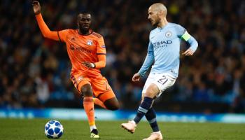 Lyon – Man City : de revanche van de Engelsen ?