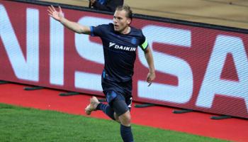 Club Brugge – Atletico Madrid: gaat de ploeg van Leko met de eer lopen ?