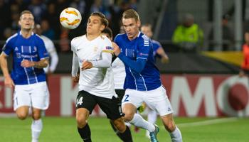 Genk – Sarpsborg: nemen de Limburgers revanche op de heenwedstrijd ?