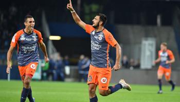 Montpellier – Lille : une victoire des Montpelliérains pour garder la deuxième place ?