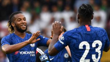 Chelsea – Leicester: kan Leicester de Blues in eigen huis verrassen?