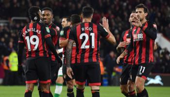 Bournemouth – West Ham : Les Cherries en quête de victoire