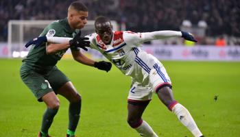 AS Saint-Étienne – Olympique Lyonnais : le duel des éternels rivaux