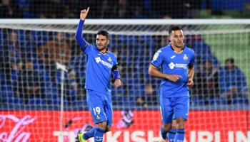 Eibar – Espanyol : trois points très précieux