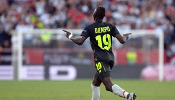 Antwerp – Standard Luik: de topper van de 23e speeldag