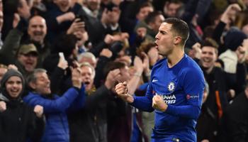 Bournemouth – Chelsea: kan Chelsea nog eens uithalen?