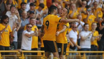 Wolverhampton – West Ham : un duel très serré