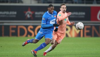Anderlecht – Gent: wie pakt de eerste punten?