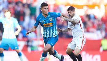 Atletico Madrid-FC Séville : les deux équipes doivent encore prendre des points