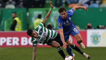 Porto – Sporting Lissabon: kan Porto alsnog kampioen van Portugal worden?