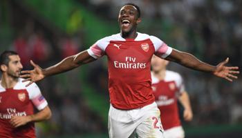 West Ham – Arsenal : un match serré en perspective