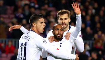 Tottenham – Watford : qui sortira vainqueur de ce derby ?
