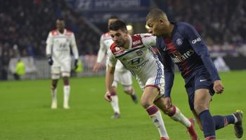 Lyon – PSG : un nouveau coup de théâtre des Gones ?