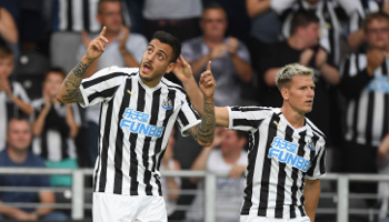 Chelsea – Newcastle : les Magpies parviendront-ils a s'emparer de la victoire ?