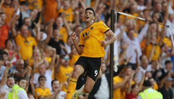 Manchester City – Wolverhampton: opnieuw een monsterscore voor de Citizens ?