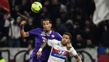 Toulouse FC – Olympique Lyonnais : une épreuve de force pour les Toulousains