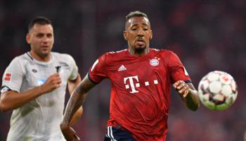 Hoffenheim – Bayern München: Bayern moet winnen