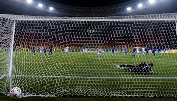Cercle Brugge – Sint-Truiden: Komt Sint-Truiden de top 6 binnen?