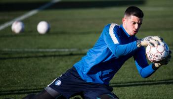 KV Kortrijk – AA Gent: kan La Gantoise in de top 6 blijven?