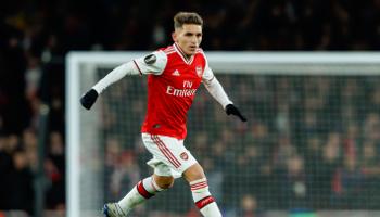 Odds Man City – Arsenal: Man City is favoriet in eigen huis