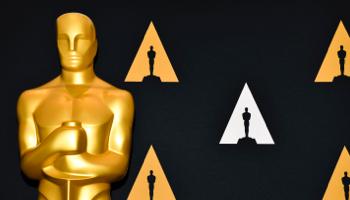 Oscars 2020: quels films et acteurs vont tirer le gros lot?