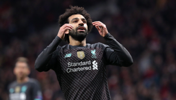 Liverpool – Bournemouth: kan Liverpool zich herpakken na zijn eerste nederlaag?