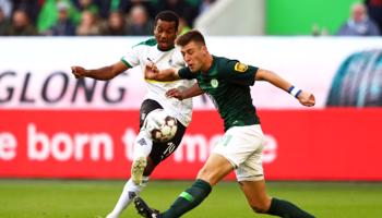 Mönchengladbach – Wolfsbourg : une victoire nécessaire pour les deux clubs