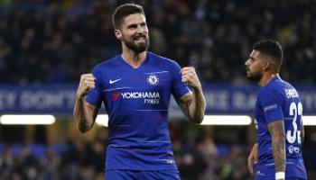 Chelsea – Tottenham: kan Chelsea deze topper wel winnen?