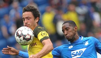 Dortmund – Hoffenheim : un nouveau succès pour le Borussia ?