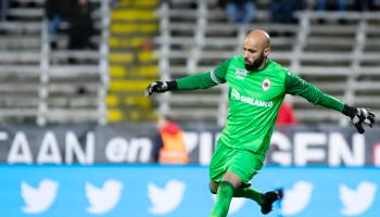 Anderlecht – Antwerp: kan Anderlecht voor de eerste keer winnen in Play-off 1?