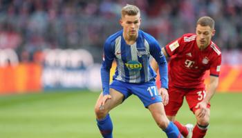 Bayern Munich – Hertha Berlin : les Berlinois peuvent-ils surprendre les champions?