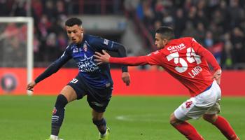 Standard – Moeskroen: welk team wint de Waalse derby?