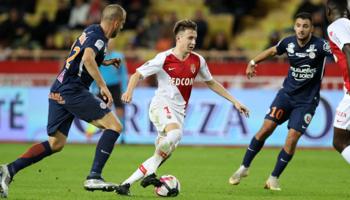 Montpellier – AS Monaco: verlaat Monaco eindelijk de degradatiezone?