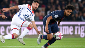Olympique Lyonnais – Paris Saint-Germain : surmonter le passé