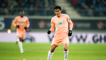 Royal Antwerp – Anderlecht: een nieuwe nederlaag op verplaatsing voor RSCA?