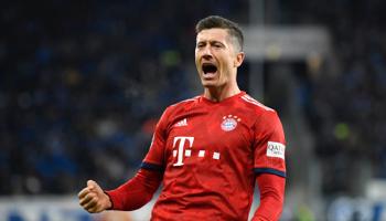 Liverpool – Bayern: wint favoriet Liverpool in eigen huis?