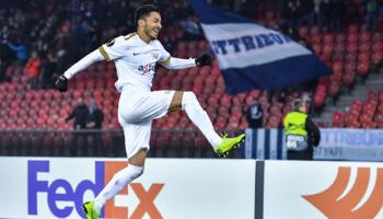 Napoli – FC Zürich: boekt Napoli ook thuis een ruime overwinning?