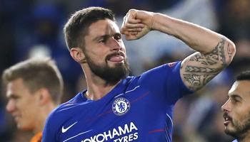 Chelsea – Malmö FF: gaat favoriet Chelsea naar de volgende ronde?