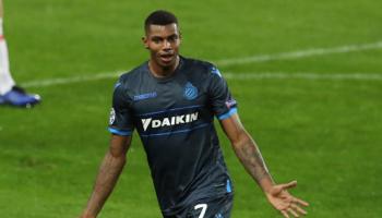 Salzburg – Club Brugge: kunnen de Bruggelingen de Oostenrijkers verrassen ?