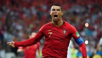 Portugal – Serbie : l'équipe de Ronaldo doit s'imposer