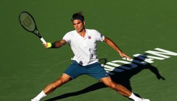 Wie wint deze 35ste editie van de Miami Open bij de mannen?
