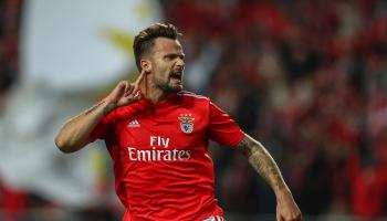 Eintracht Frankfurt – Benfica: opnieuw een doelpuntenfestival?
